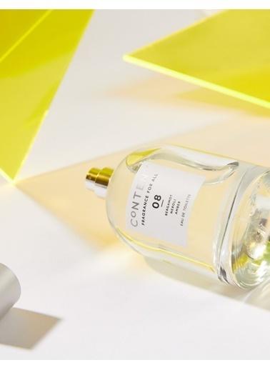 Marks & Spencer Parfüm Renksiz